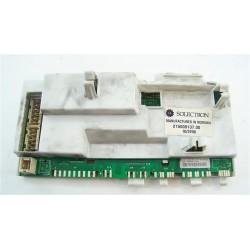 ARISTON AVTL120FR n°111 module de puissance pour lave linge