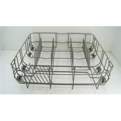 LAZER SLV47121 n°39 Panier inférieur pour lave vaisselle