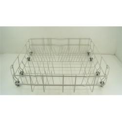 214620 BOSCH SIEMENS n°11 panier inférieur pour lave vaisselle