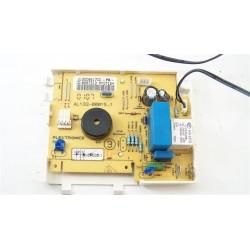 C00143222 ARISTON LI645A n°74 Module pour lave vaisselle