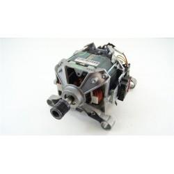 L33A037I1 BRANDT FAGOR N°99 moteur pour lave linge