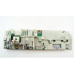 00443227 BOSCH WFO2062FR/15 n°97 programmateur pour lave linge