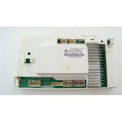 INDESIT IWE7148BFR n°183 module de puissance pour lave linge