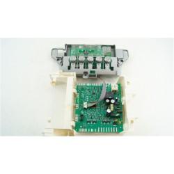 49017495 HOOVER HOD5G10-47 n°49 module pour lave vaisselle
