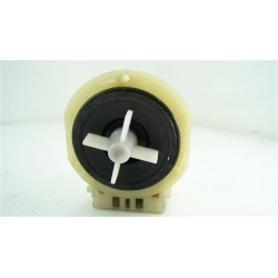 2808190100 BRANDT WFH1277F N°282 pompe de vidange pour lave linge