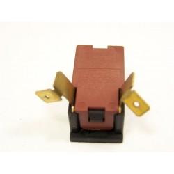 92129592 CANDY ALCB123T n°33 Interrupteur de lave linge