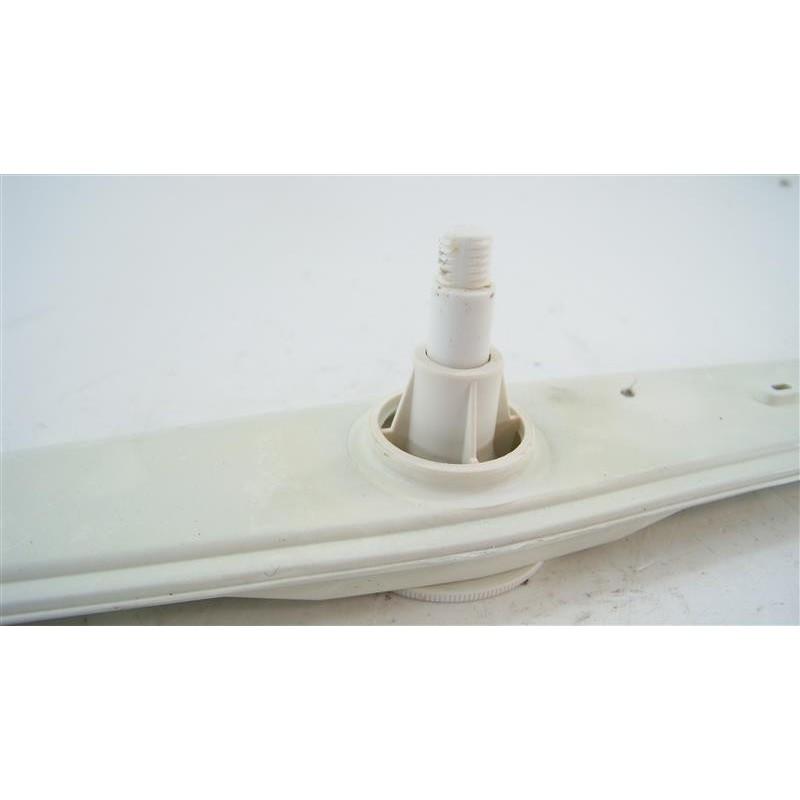 32x2907 fagor vff 022 n 89 bras de lavage d 39 occasion pour lave vaisselle. Black Bedroom Furniture Sets. Home Design Ideas