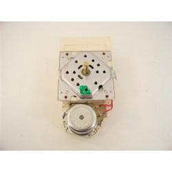 VEDETTE TLA800C n°12 programmateur pour sèche linge