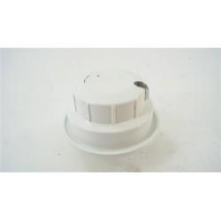 32X2870 FAGOR VFF-022 n°128 Bouton de programmes pour lave vaisselle