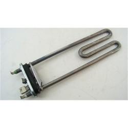 32004582 BELLAVITA LF1206ITW n°184 résistance, thermoplongeur pour lave linge