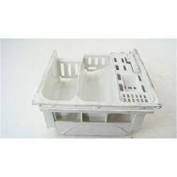 15957 BELLAVITA LF1206ITW N°283 Tiroir bac à lessive pour lave linge