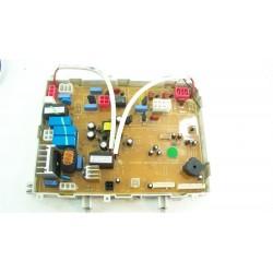 DAEWOO DWD-L1212S n°81 Module de puissance pour lave linge