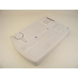 VEDETTE TLA800C n°3 réservoir d'eau pour sèche linge