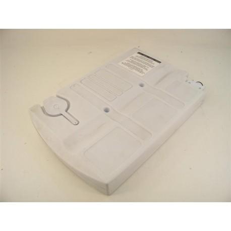 vedette tla800c n 3 r servoir d 39 eau pour s che linge. Black Bedroom Furniture Sets. Home Design Ideas