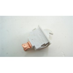 481227148015 LADEN AM138 N°3 Interrupteur pour réfrigérateur