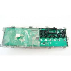 2826980190 BEKO WMB71420 n°202 platine de commande de lave linge
