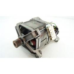 2835800400 BEKO n°76 moteur pour lave linge