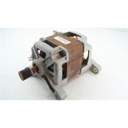 SAMSUNG Q1435V n°71 moteur pour lave linge