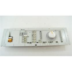 4767258 MIELE W155 n°29 Programmateur pour lave linge