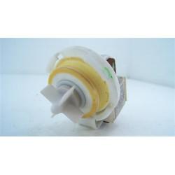 5012770 MIELE n°156 pompe de vidange pour lave linge