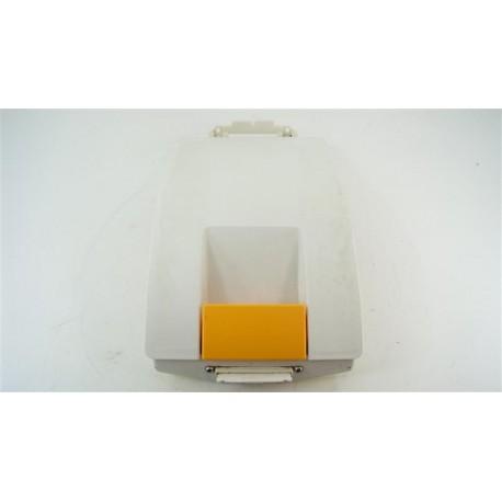 MIELE W150 n°2 portillon pour lave linge