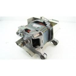 3555994 MIELE W150 n°3 moteur pour lave linge