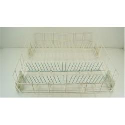 31X8420 BRANDT VEDETTE n°28 panier inférieur pour lave vaisselle