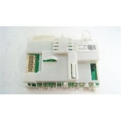 31004893 CANDY EVOGT n°102 module de puissance pour lave linge