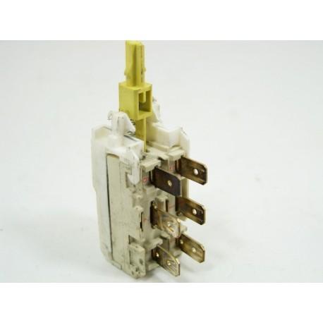 VEDETTE LF901 n°34 interrupteur de lave linge