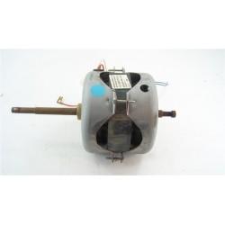 57X1445 VEDETTE TLA200 n°24 moteur de sèche linge