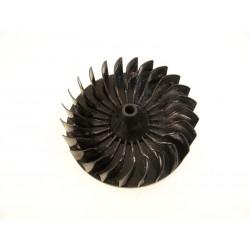 VEDETTE TLA800C n°3 turbine de sèche linge