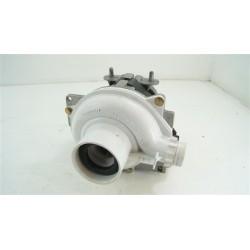 00140477 BOSCH SPS2032EU/17 n°28 Pompe de cyclage pour lave vaisselle