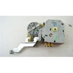 00092127 BOSCH SPS2032EU/17 n°116 programmateur pour lave vaisselle
