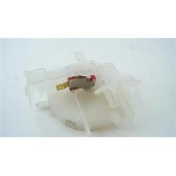 00151950 BOSCH SPS2032EU/17 N°43 flotteur Détecteur d'eau pour lave vaisselle