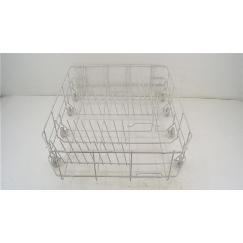 00208510 bosch sps2032eu 17 n 30 panier inf rieur d 39 occasion pour lave vaisselle - Panier lave vaisselle bosch ...
