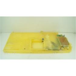 00069424 BOSCH SPS2032EU/17 n°105 Répartiteur, remplisseur d'eau pour lave vaisselle