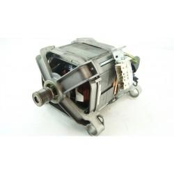 2845600200 ALTUS AL6012 n°25 moteur pour lave linge