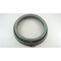 79491 CONTINETAL EDISON CELL614FMA N°160 joint soufflet pour lave linge