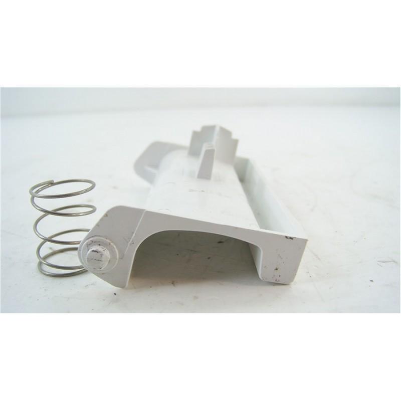 4055261871 faure lvi112x n 81 poign e de porte pour lave. Black Bedroom Furniture Sets. Home Design Ideas