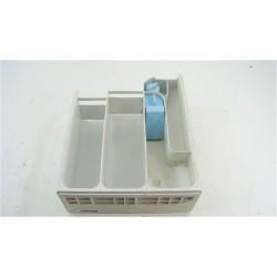 55X9919 FAGOR LD-1050 N°20 boite à produit de lave linge