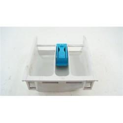 CONTINENTAL EDISON CELL521FSA N°5 Boite à produit de lave linge