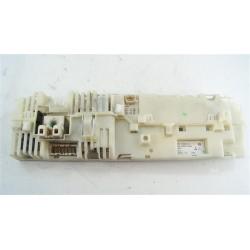 493685 BOSCH WFH2462FF/08 n°32 Programmateur de lave linge