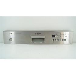 1560822007 FAURE LVI112X N°93 Bandeau pour lave vaisselle