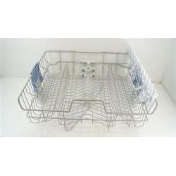 481245819249 WHIRLPOOL ADG8532NB n°30 Panier supérieur pour lave vaisselle