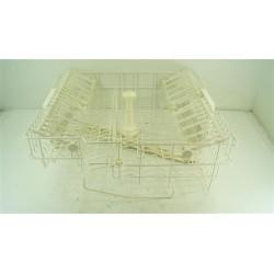 481945819669 WHIRLPOOL ADP542 n°2 panier supérieur pour lave vaisselle