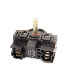 MIELE n°35 interrupteur de lave linge