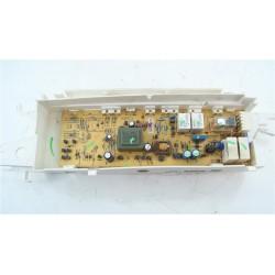 WHIRLPOOL AWZ8993 n°13 Module pour sèche linge