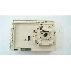 481228210269 LADEN FL885 N°250 Programmateur de lave linge