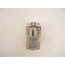 C00113869 INDESIT ISL60V n°6 Antiparasite sèche linge