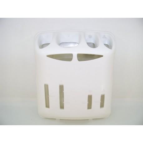 481241868359 WHIRLPOOL LADEN n°5 Boite à produit de lave linge